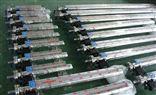 UHZ-111-C宜兴环保磁翻板液位计