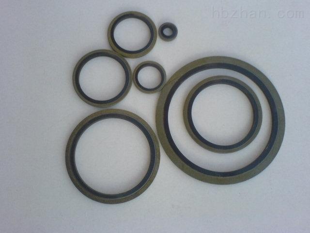 碳钢、不锈钢金属缠绕垫片现货批发