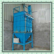 脉冲除尘器/移动式焊接烟尘净化器