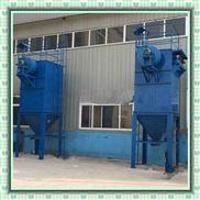 黑龙江齐齐哈尔移动式焊接烟尘净化器