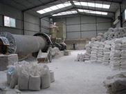 丽江石英砂滤料污水处理的理想选择