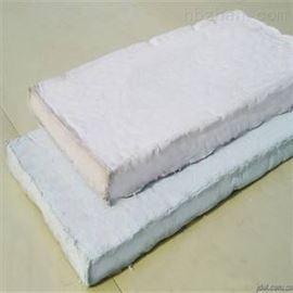 1000*500mm宿州防水複合矽酸鹽板*廠家誠信認證企業