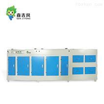 森吉吊頂式空氣自淨器 商用空氣淨化器
