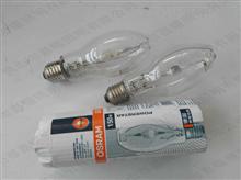 欧司朗HQI-E 70W100W150W/N E27美标金卤灯