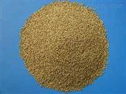 优质核桃壳果壳滤料
