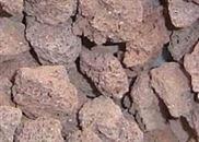 水处理挂膜,除氨氮,人工湿地生物陶粒滤料