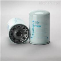 p550086唐纳森机油过滤器 曼斯特机械公司