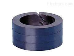 石墨填料环,石墨环供应厂家