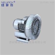 2HB7系列高压风机|旋涡气泵