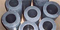 绝缘四氟轴套价格,聚四氟乙烯轴套生产厂家