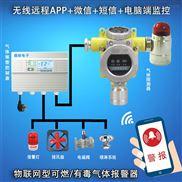 固定式氟化氫泄漏報警器,氣體探測儀器