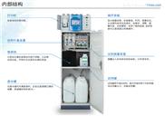 总磷总氮自动分析仪TPNA-500