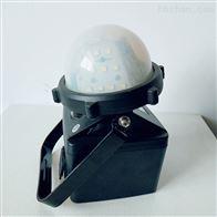 湖南LF6330便捷式防爆装卸工作灯