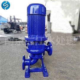 MPE双铰刀泵潜污泵 AS污水泵