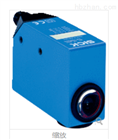 KT8L-N3756常见故障SICK施克色标传感器KT8W-P121C