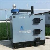 养殖专用锅炉  养殖场锅炉  养鸡加温设备