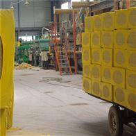 复合岩棉板 现货供应 安装简便