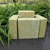 硬质岩棉板 施工方便 性价比高