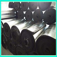 齐全节能环保B1级橡塑管一根是几米
