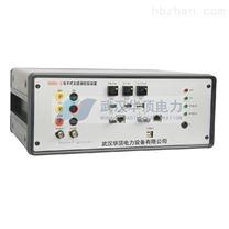 HDHG-S电子式互感器校验仪服务周到