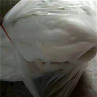 整卷批发硅酸铝针刺毯 纤维保温棉价格