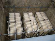 BDN一体化农村污水处理设备