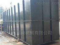 BDG白酒厂废水处理设备