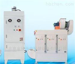 FOM-EP立式单机油雾净化器