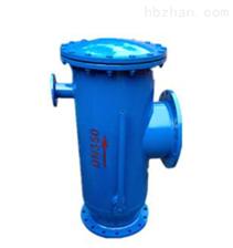 ZPG-L型直角式反沖洗過濾器