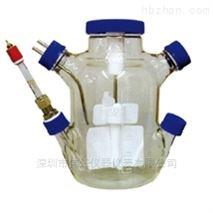 美國BELLCO細胞懸浮培養瓶係列
