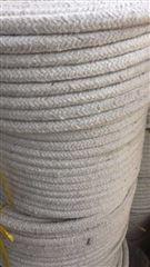 炉窑门陶瓷绳,陶瓷纤维编绳全网价格低