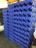 U型水泥槽厂家
