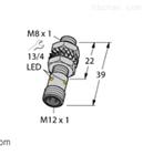 4669460着重介绍图尔克传感器BI2-EG08K-AP6X-H1341