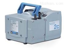 德國化學隔膜泵 ME 2C NT