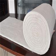 齐全长期供应超细陶瓷纤维毯 硅酸铝管可定制