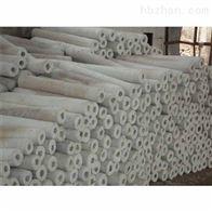 遵义仁怀A级防火硅酸铝纤维毯质优价廉