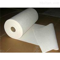 现货硅酸铝针刺毯纤维毯货源充足 价格优惠