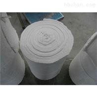 耐高温隔热保温陶瓷纤维卷硅酸铝板厂家价格