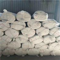 硅酸铝针刺毯纤维耐火防火板规格型号可定制
