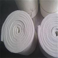 长期供应高强度硅酸铝板厂家质优价低