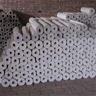 优质高密度白色硅酸铝板供应厂家批发