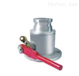 Q41F鋁合金單向球閥