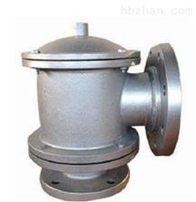 HXF-7接管阻火单呼阀