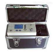 ZH7715便携式红外气体分析仪