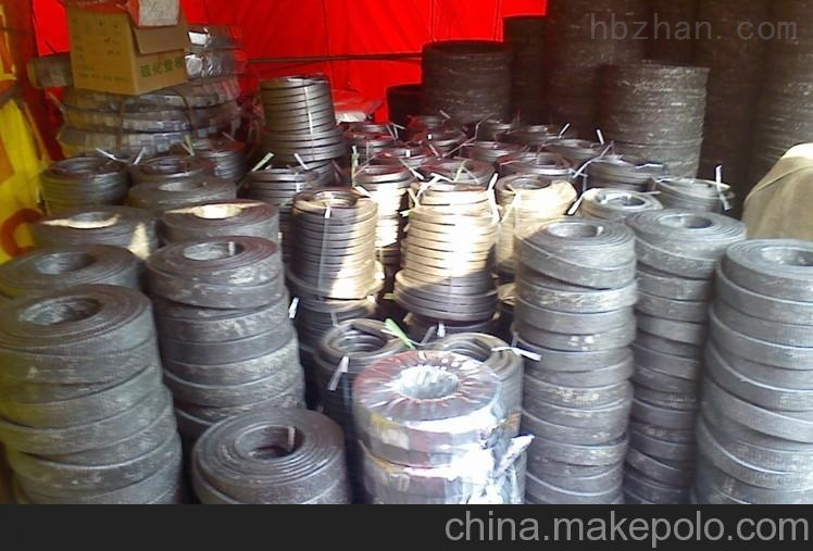 大量生产耐高温陶瓷带,陶瓷布,陶瓷绳厂家