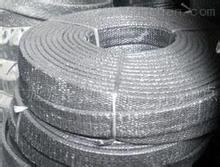 玻璃丝增强陶瓷带,硅酸铝纤维带供应商