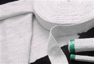 高品质石棉带,石棉烟箱带厂家现货供应