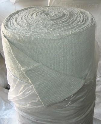 大型专业生产耐高温制品:陶瓷带、陶瓷布