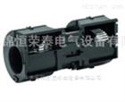 低折扣促銷ebm離心鼓風機K3G133-RA01-03