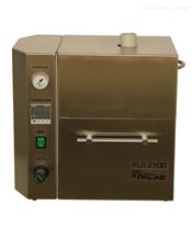油雾气溶胶发生器